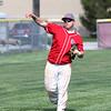 0022-baseballvsrens18
