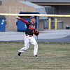 0023-baseballvsnn18