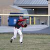 0024-baseballvsnn18