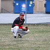 0021-baseballvsnn18