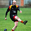 Action from Southport RFC v Ramsey 14 December 2013