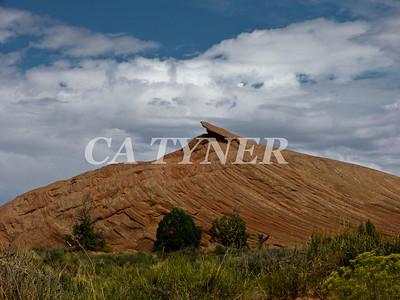 Arches NP Utah 4