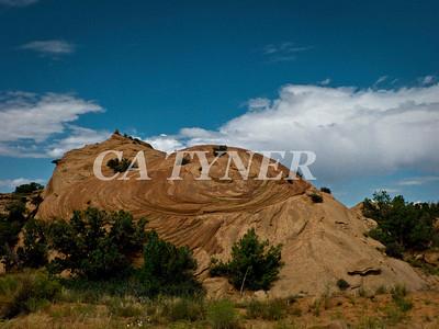 Arches NP Utah 3
