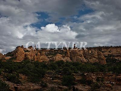 Arches NP Utah 5