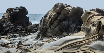 Salt Point S.Pl, Northern CA Coast