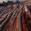 The Paria Plateau