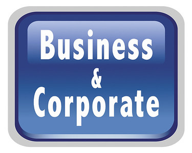 Business/Corporate Events