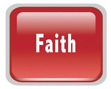 SWFL Faith Events
