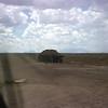 Hopi dwelling