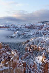 200319 - Bryce Canyon - 09891
