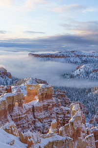 200319 - Bryce Canyon - 09894-HDR