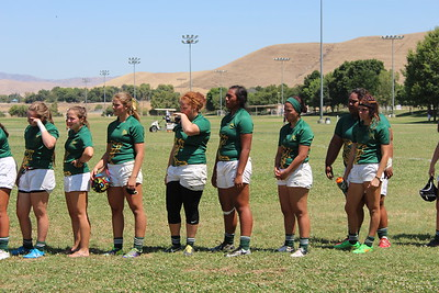 Southwest RugbyChallenge Extras