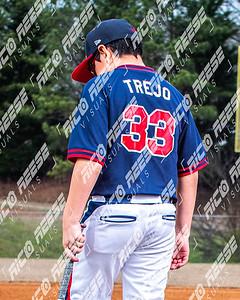 Trejo 001