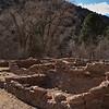Ruined Pueblo