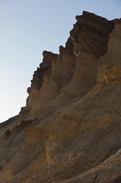 Golden Canyon #5