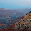 Mather Point view #3