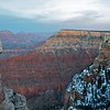 Mather Point, view #5