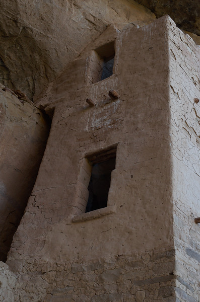Cliff palace #10