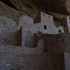 Cliff palace #7