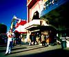 Tijuana, Main Street