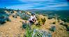 Split Rock? Joshua Tree National Park, CA
