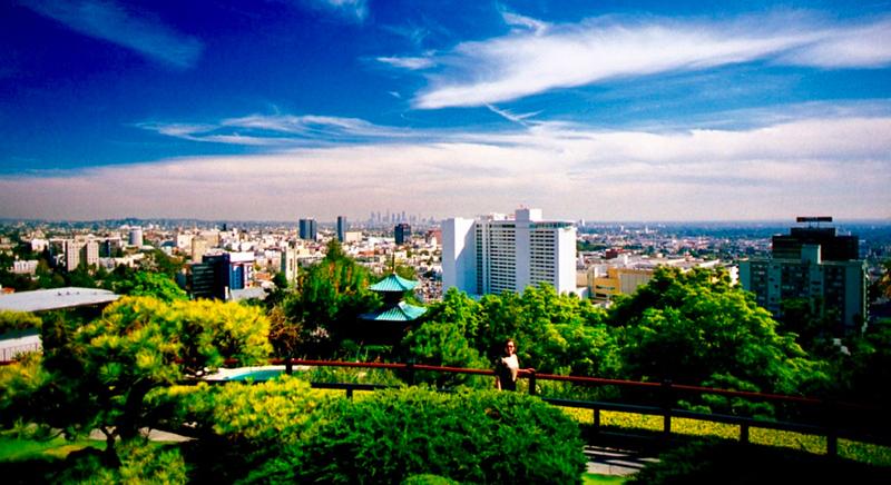 Beverly Hills, California, United States