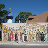 Orthodox Church, 4th Avenue, Albuquerque NM