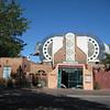 Casa de Suenos, Albuquerque