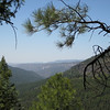 San Antonio Valley, Santa Fe National Forest