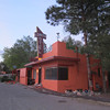 Lomita Motel, Ojo Caliente, NM