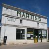 Store front, El Rito NM