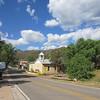 Jemez Springs NM