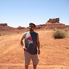 PDG in the Valley of the Gods