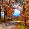 Laurel Hill Autumn