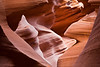 Antelope Canyon 8951<br /> <br /> Lower Antelope Canyon<br /> Page, Arizona<br /> (5II-08951)