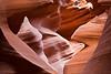 Antelope Canyon 8951<br /> <br /> Lower Antelope Canyon<br /> Page, Arizona<br /> (5II-08951)