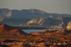 Lake Powell, Page, AZ (1)