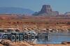 Lk Powell, Antelope Pt, Page AZ (2)