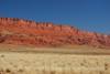 Vermilion Cliffs (3)