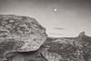 Bisti 15556 <br /> Bisti/De-Na-Zin Wilderness <br />  <br /> Farmington, New Mexico <br /> (5II2-15556)