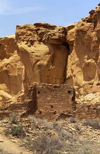 Cliffs, 2003