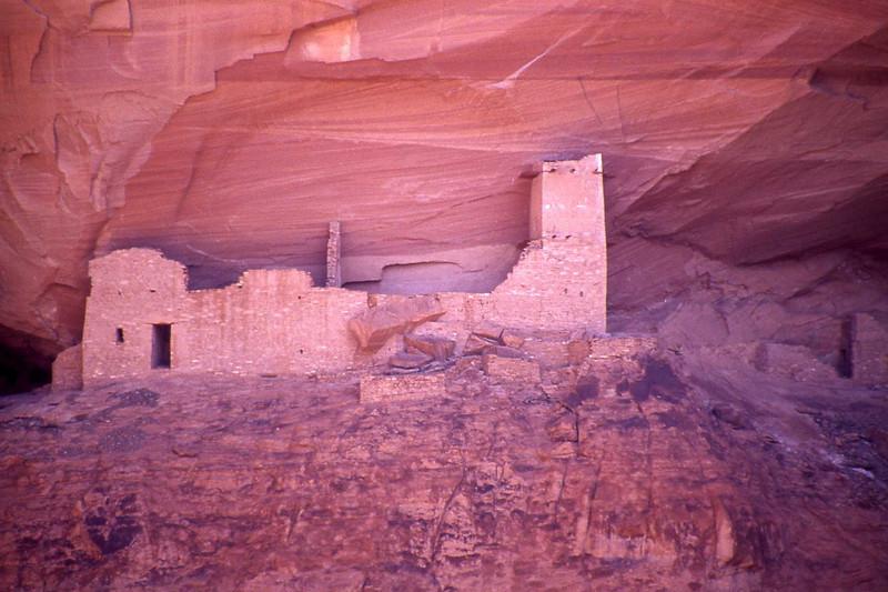 Canyon-de-Chelly-2000-0043