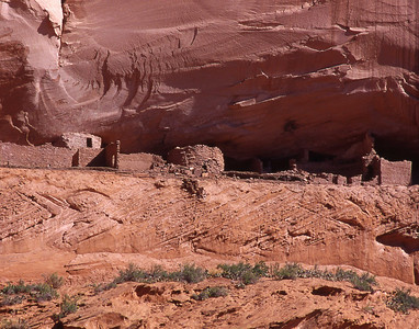 Canyon-de-Chelly-2000-0003