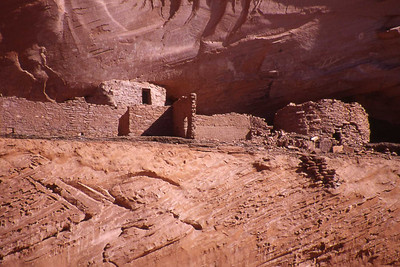 Canyon-de-Chelly-2000-0008
