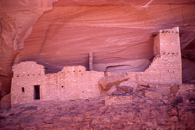 Canyon-de-Chelly-2000-0048