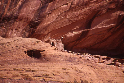 Canyon-de-Chelly-2000-0012