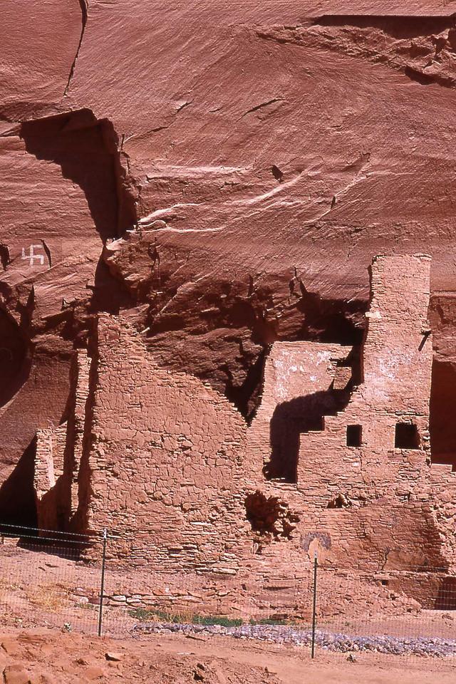 Canyon-de-Chelly-2000-0022