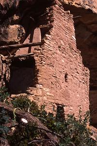 Mesa-Verde-2000-0093