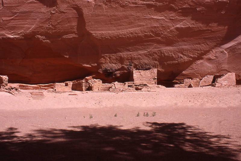 Canyon-de-Chelly-2000-0028