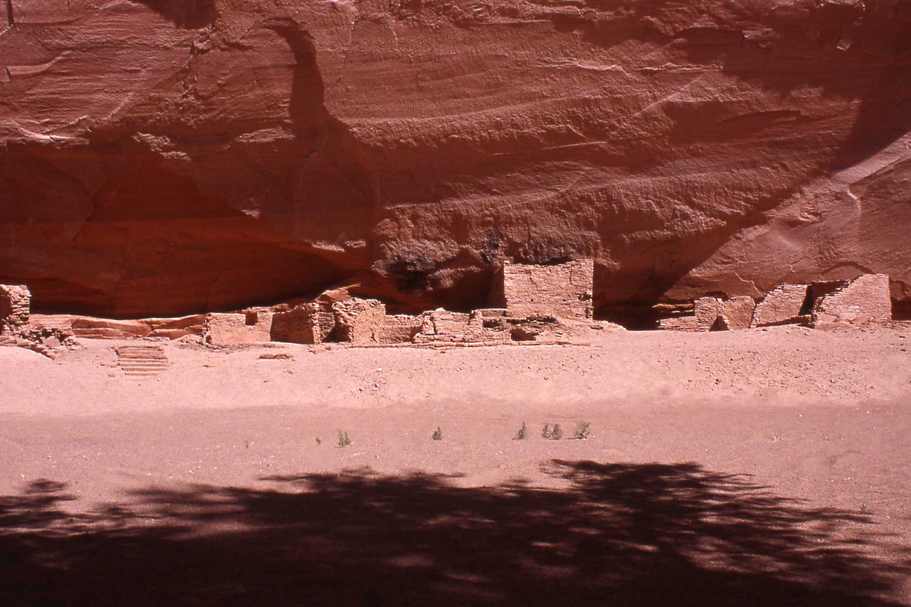 Canyon-de-Chelly-2000-0028